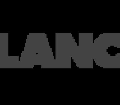 Logo der Firma Blanco