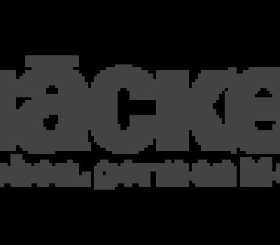Logo der Firma Häcker Küchen